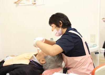 Q.歯周病の基礎知識から教えてもらうことはできますか?