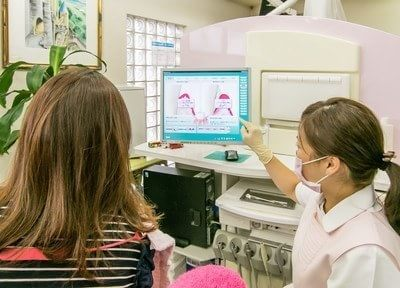 仁村歯科医院