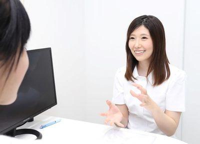 立川アローズ歯科クリニック_特徴4