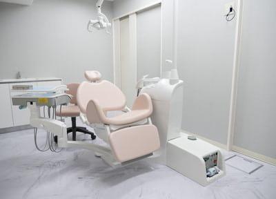 さくら歯科口腔外科クリニック
