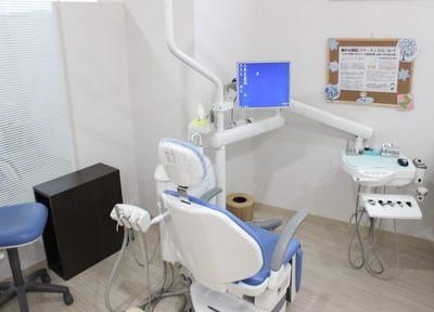 豊中本町歯科クリニック 歯周病