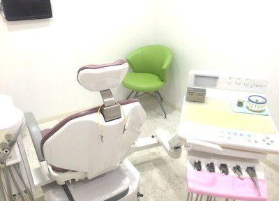 めばえ歯科クリニック