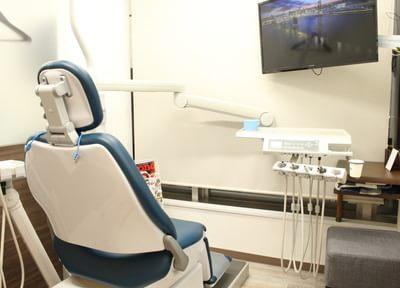 プライム歯科梶が谷