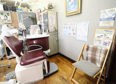 暁歯科医院 歯周病