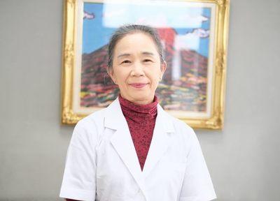 暁歯科医院 小児歯科