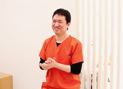 たじま歯科クリニック 治療方針