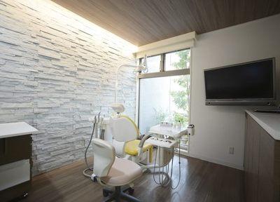 三隅歯科クリニック ホワイトニング