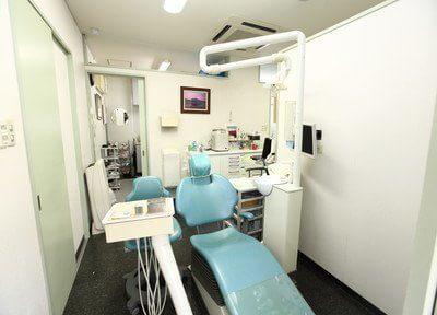 パークサイド歯科クリニック