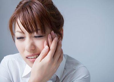 Q.虫歯の治療を行う際に大切にしていることを教えてください。