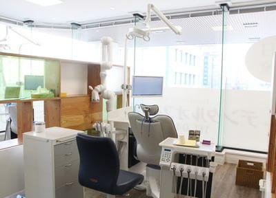 Dental Office Sagamihara