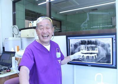 倉本歯科医院