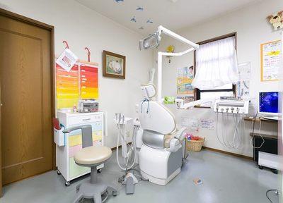 強い歯を守るには3ヶ月に1度の定期検診