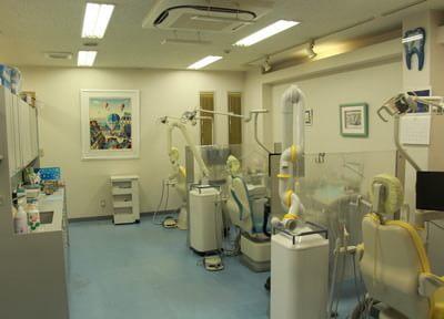 皆川歯科医院