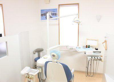 しげとう歯科医院
