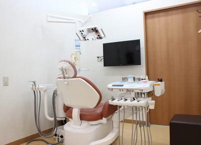 いな歯科クリニック