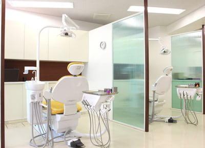 やまだ矯正歯科クリニック