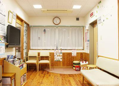 中条歯科診療所