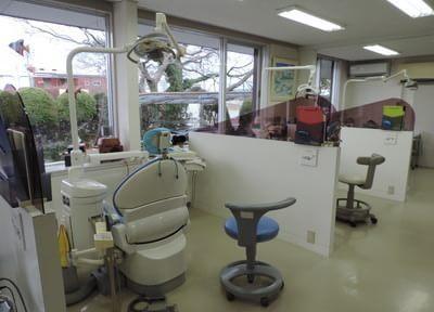 歯科技工士が常駐するメリット