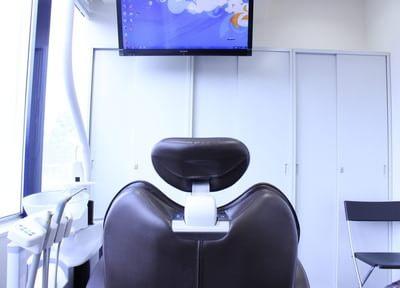 黒住歯科医院 ホワイトニング