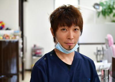 こころ歯科クリニック