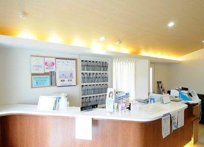 ミヤケ歯科医院