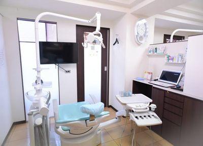 Q.入れ歯作りに1ヶ月半~2ヶ月ほどの期間をかけるのはなぜですか?