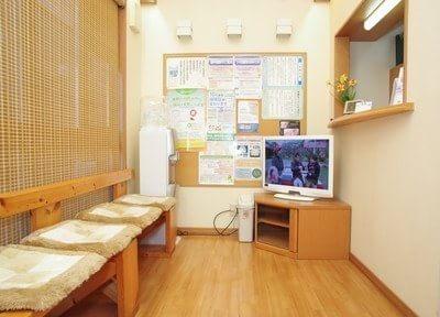 大野歯科医院