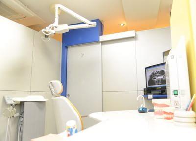 K's歯科クリニック