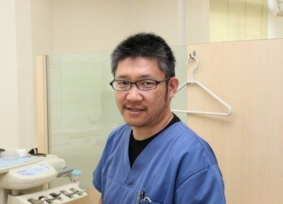 笠幡歯科医院