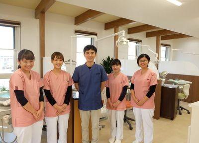 くるみ歯科2