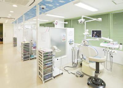 患者さまの要望に合わせた技工物を提供します