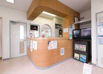熊谷歯科医院