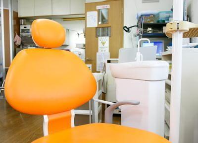 のばた矯正歯科クリニック