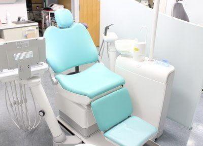 山西歯科医院