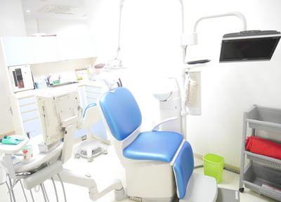 虫歯や歯周病リスクを根本から改善し、長く健康な歯を実現します
