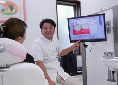 かわの歯科 予防歯科