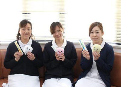 井戸田歯科医院_特徴4