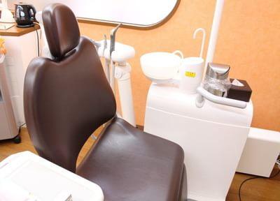 小林歯科クリニック 小児歯科