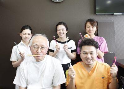 ほしば歯科クリニック ホワイトニング