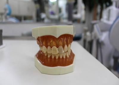 はしば歯科医院