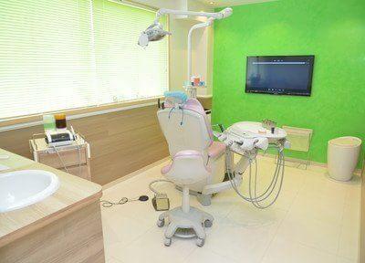 まみや歯科医院