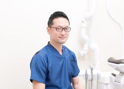 ひであき歯科医院 治療方針