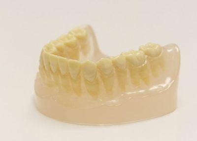Q.歯周病予防において、どんなことを重要視していますか?