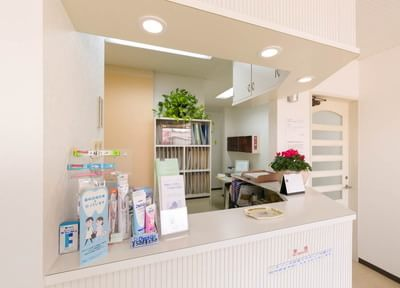 くにまつ歯科医院