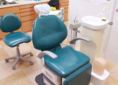 日本人が歯を失う原因の多くが歯周病です。全身疾患との関わりもあるため軽視できません