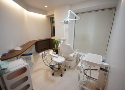 くぼた矯正歯科クリニック