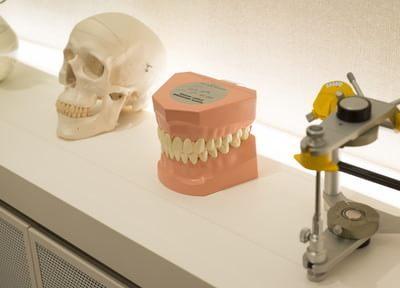 ひらざわ矯正歯科クリニック
