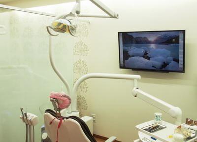 南歯科診療所