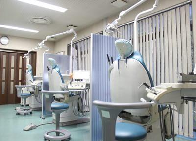 あずま歯科