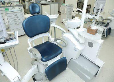 丸尾歯科クリニック
